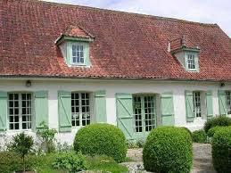 chambre d hote hesdin location capelle lès hesdin pour vos vacances avec iha
