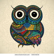 owl stock images royalty free images vectors