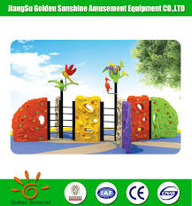 kids rock climbing walls kids rock climbing walls suppliers and