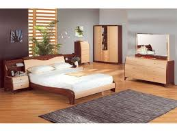 bedroom contemporary furniture real car beds for adults bunk