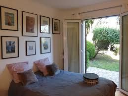 chambres d hotes cannes chambres d hôtes au pays de lérins chambres d hôtes cannes