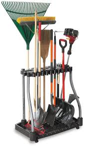 Diy Garden Tool Storage Ideas 55 Clever Storage Ideas That Will Make You Happy And