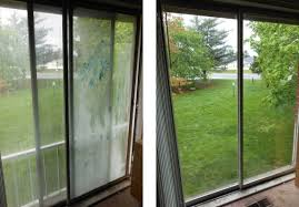 Pocket Sliding Glass Doors Patio by Door Sliding Pocket Doors Beautiful Replace Sliding Glass Door
