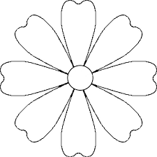 500 best floral stencils templates u0026 silhouettes images on