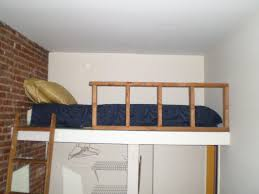 queen size loft bed best queen size bunk beds plans u2013 home