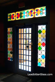 home interiors gifts inc website stained glass window panels contemporary stained glass door
