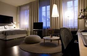 luxury hotels in stockholm