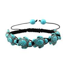 s bracelet original helper bracelet
