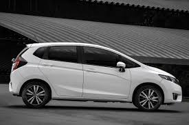 2010 honda fit service manual pdf u2013 download remote utilities and apps