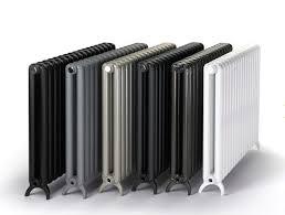 12 besten on trend black radiators bilder auf pinterest heizung
