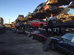 auto junkyard mesa az elite auto parts auto parts company