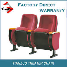 movie theater seats for home cinema chairs for sale cinema chairs for sale suppliers and
