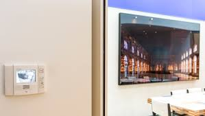 services u2014 detail av u003e u003e bespoke home technology