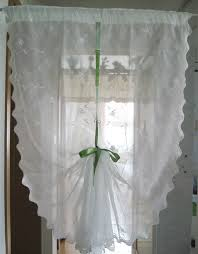 Retractable Curtains Curtain Wood Picture More Detailed Picture About 85x180cm Draw