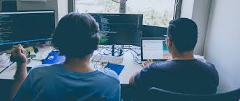 Best Challenge The 10 Best Coding Challenge Websites For 2018 Coderbyte Medium