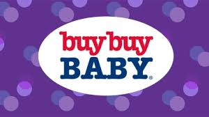 baby registries online buybuy baby registry review what to expect