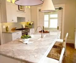 white kitchen cabinets and granite countertops marble countertops alternative super white granite countertops