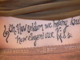 tattoo lettering styles designs marsden hartley