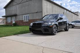 Bmw X5 Lifted - downers grove bmw service archives page 2 of 39 luxury