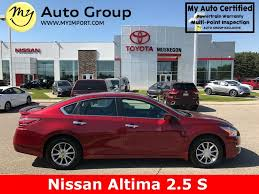 nissan altima keyless entry not working 2015 nissan altima 2 5 s 4dr sedan in muskegon mi