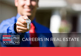 becoming a realtor becoming a realtor innovational ideas becoming a real estate agent