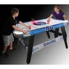 table air hockey canadian tire canadian tire parking garage hottest toys pinterest