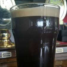 5 Handy Uses For Beer by The Beer Counselor Beer Advice Beer Reviews And Random Beer