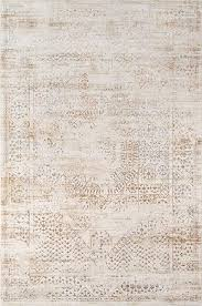 Faded Area Rug Faded Global Bohemian Chic Neutral Beige Area Rug Neutral