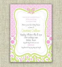 gift card shower invitation wording gift card baby shower invitation ideas baby showers design