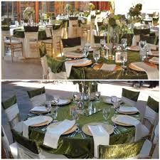 discount table linen rental 44 best crush line images on table linen rentals