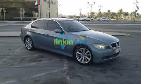 2007 bmw 325i review bmw 325i 2007 0555316069 cars abu dhabi classifieds ads