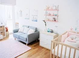 canap chambre enfant petit canapé gris pour la chambre bébé chambre bébé