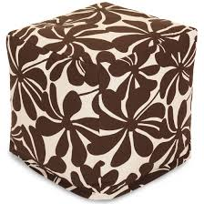 Cool Bean Bag Chairs Patio Furniture Poufs Bean Bag Chairs Majestic Home Goods