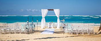 destination wedding locations best destination wedding locations in the world cbs los angeles