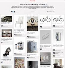 s bridal registry fab wedding registry ideas from one weddingrepublic