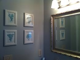 Painting Bathroom Walls Ideas Best 25 Paint Bathroom Tiles Ideas On Pinterest Painting