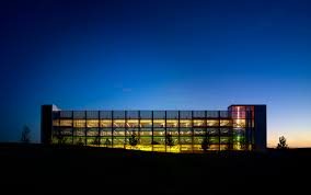 chesapeake building 15 architect magazine elliott associates