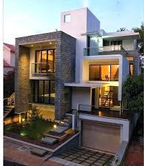 modern contemporary house designs modern house design modern single storey house designs bungalow