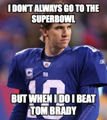 Ny Giant Memes - who hates the patriots the most fivethirtyeight