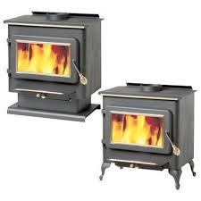 wood stoves pellet stoves and wood stove inserts at ace hardware