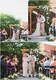 timeless handcrafted wedding in abilene texas