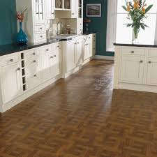 Wood Laminate Flooring Uk Sensational Kitchen Laminate Flooring Uk Kitchen Bhag Us