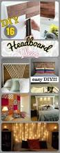 best 20 cheap headboards ideas on pinterest diy bed headboard 16 diy headboard ideas for a classy bedroom on budget easy rustic wooden pallet and