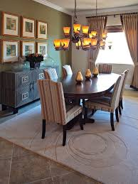 17 best dining table set images on pinterest beach styles