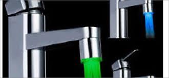 kitchen faucet not working moen kitchen faucet sprayer not working home design ideas