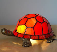15 best turtle tiffany lamps images on pinterest tiffany lamps
