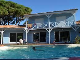 maison bois interieur design d u0027intérieur de maison moderne 26 tres belle maison de