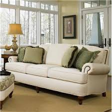 Sprintz Sofas Smith Brothers Sofas Sofas