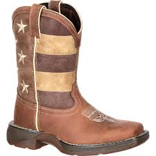 womens waterproof boots payless durango patriotic boot flag boots by durango shop flag