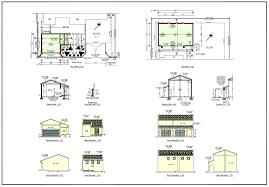 architectural plans architecture architecture floor plans